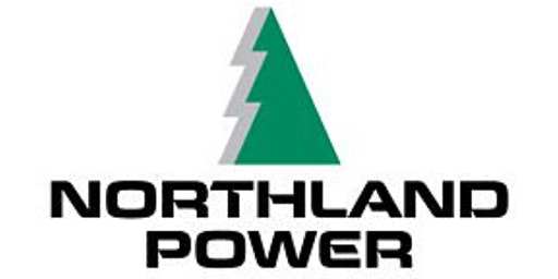 WiRE Northland Power Field Trip to Grand Bend Wind Farm- 100MW