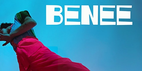 BENEE tickets