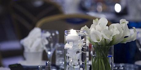Twenty-Eighth Annual Entrepreneur Awards Presentation and Dinner tickets
