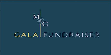 2020 M@C Gala Fundraiser - Big Band Speakeasy Dinner + Dance tickets