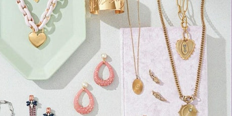 Stella & Dot Family of Brands - Meeting and Mingle tickets