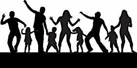McKenzie Lake School Family Dance
