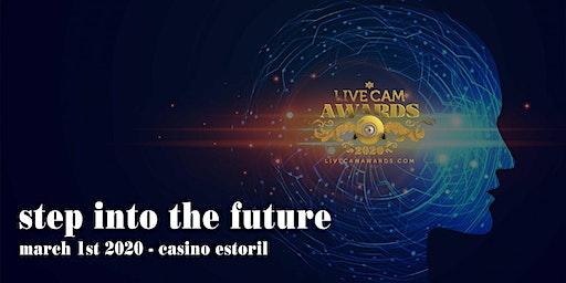 Live Cam Awards 2020