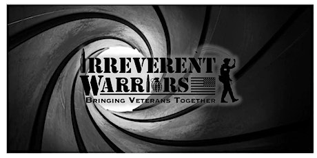 Irreverent Warriors Silkies Hike- New York City, NY tickets