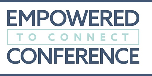 Empowered to Connect 2020