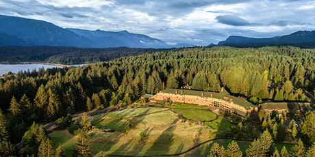 Friends of the Columbia Gorge - Annual Meeting - Celebrating 40 Years! tickets