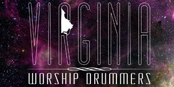 WORSHIP DRUMMER CONFERENCE 2020