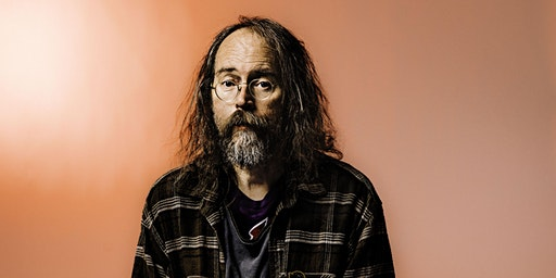 Charlie Parr with Whippoorwill
