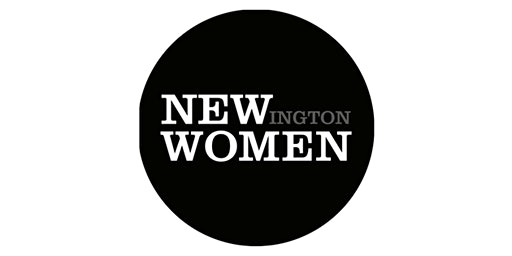 New Women Meeting - Term 1 2020