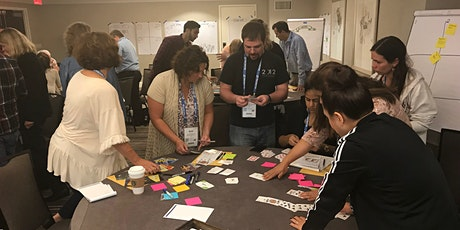Scrum.org Professional Agile Leadership Essentials PAL-E - Indianapolis, IN tickets