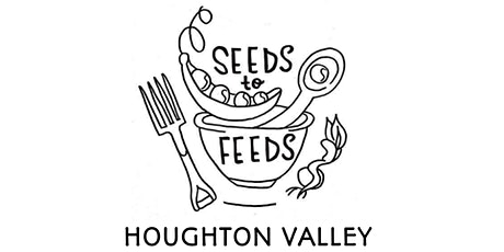 "Seeds to Feeds - Houghton Valley ""The Haewai Feastival"" tickets"