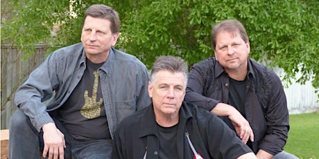 The Texas Eagles Live At Pearland House Concerts! tickets