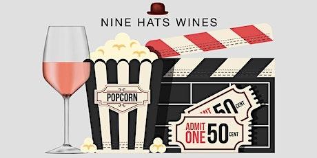 C U Last Tuesday - CULT Movie Night (March) tickets