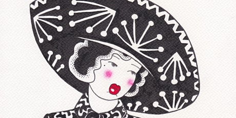 International Mariachi Women's Festival-Community Showcase-Day 1 tickets