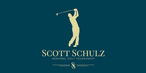 Second Annual Scott Schulz Memorial Golf Tournament