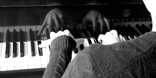 Symphonic Pianos: Stravinsky and Bartók