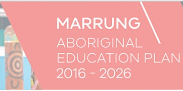 Marrung Regional Partnership Forum