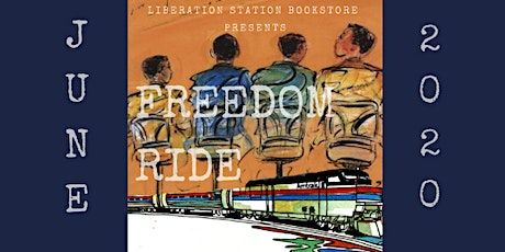 FREEDOM RIDE tickets