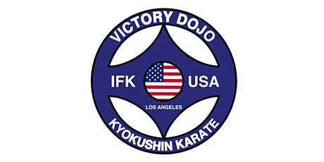 Free Intro to Martial Arts Class for Kids and Teens tickets