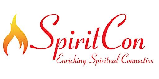 SpiritCon 2020