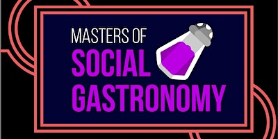 Masters+of+Social+Gastronomy%3A+Fried+Foods%21