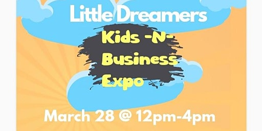 Kids N Business Expo