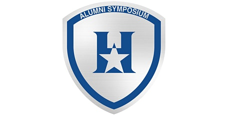 HSF Alumni Symposium 2020 tickets