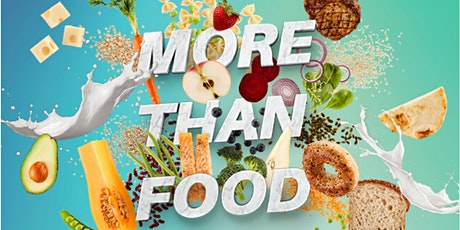 Nutrition Month: More than food tickets