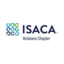 ISACA Brisbane logo