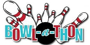 CCMS PTO 8th Grade Bowl-a-thon