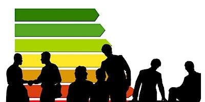 Develop organisation policy