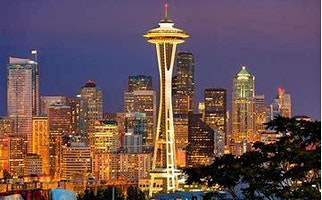 TL-Transformational Leadership Workshop Seattle with Hugh Marquis March 20/21