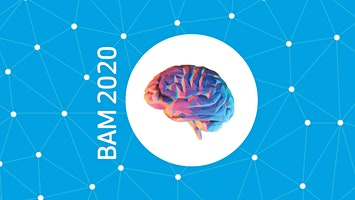 Brain Awareness Month: Queenstown