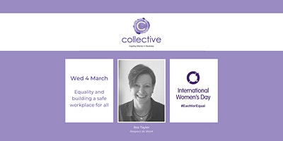 Collective Networking Event – Launceston