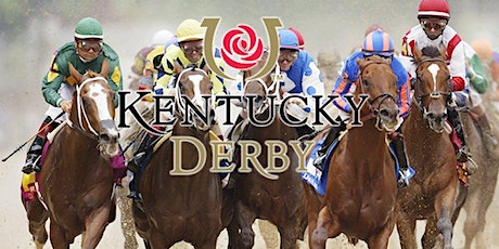 Hats Horses & Heroes a Kentucky Derby Watch Party with Elite Black Singles tickets