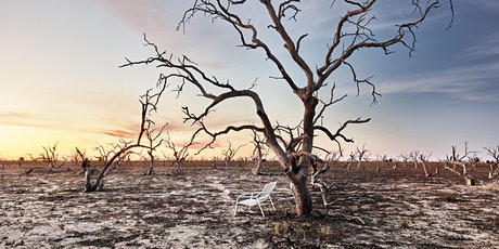 Explore the drought stricken landscape of the Outback with Alexander tickets