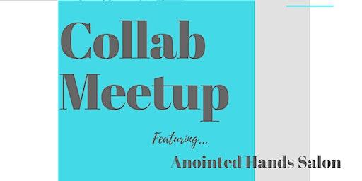 BB Collab Meetup