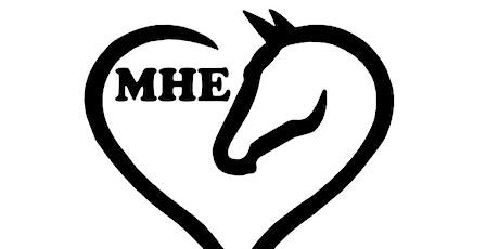 Manitoba Horse Expo tickets