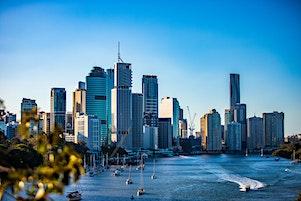 The Building Defects Crisis - Brisbane