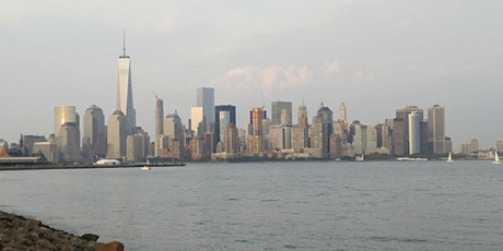 Statue of Liberty and NYC Skyline Sightseeing Cruise tickets