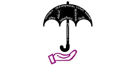 The Palliative Care Umbrella: Where Are You? tickets