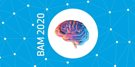 Brain Awareness Month: Napier tickets