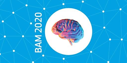 Brain Awareness Month: Napier