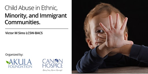 Child Abuse in Ethnic, Minority, and Immigrant Communities