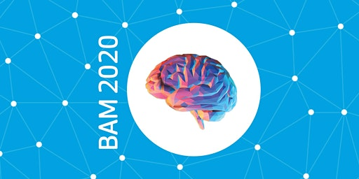 Brain Awareness Month: Gisborne