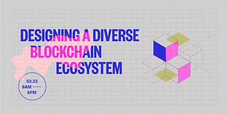 Designing a Diverse Blockchain Ecosystem tickets