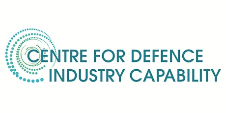 Geraldton Defence Business Workshop tickets