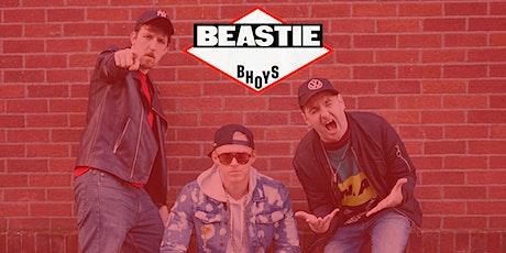 Beastie Bhoys tickets