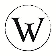 Warrior Mind Body Spirit logo