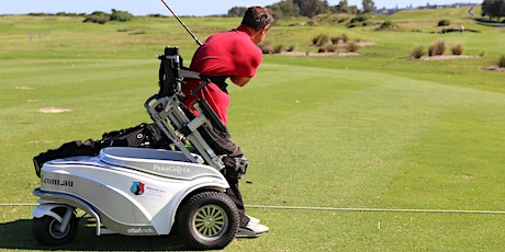 Come and Try Golf - Long Reef NSW - 13 May 2020 tickets